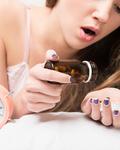 睡觉恶习让你睡8小时还觉得累
