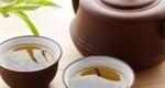 用茶山保养的紫砂壶是健康杀手