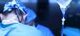 高血压年轻化如何防治?真人示范降压操。