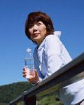 防乳癌 40岁以下无需钼钯检查
