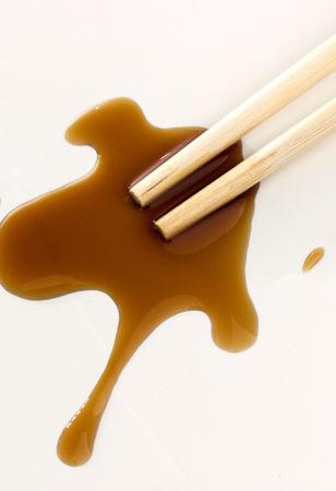 美容圣品之蜂蜜的冬日外用内服法