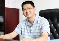 《仁心》第28期:腹腔镜专家王存川