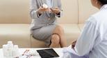 孕期心律失常对胎儿有什么影响