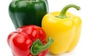 孕妇可以吃辣椒吗?