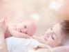 丙肝经母婴传播