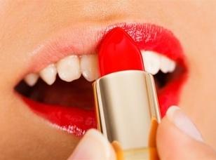 国家为何要推行化妆品全成分标识?