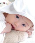 宝宝长期服维生素D将中毒