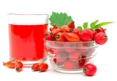 冬季减肥养生:生姜红茶