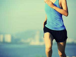 慢性肾病避免用速尿治疗