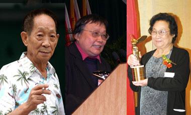 科学界的悲哀:3位杰出科学家均落选院士