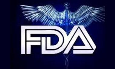 "FDA肯定口服避孕药的综合收益"""