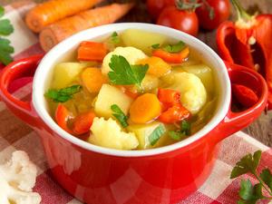 如何做玉米排骨汤?