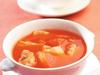 椰菜红萝卜土豆汤