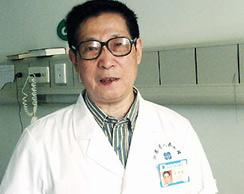 中国工程院院士王学浩