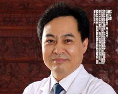 中国科学院院士赵玉沛