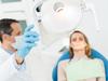 牙周病惹早产