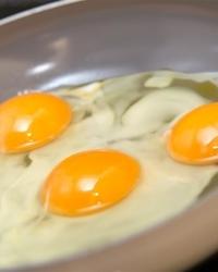减肥秘笈 多吃蛋白质轻松瘦