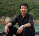 心理专家:杨瑞东