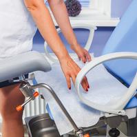 实拍激光治疗近视手术全过程