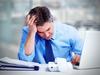 小疾病大麻烦34期:年轻头疼警惕卒中