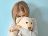 风湿病发病时会有什么表现?