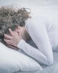 盘点痔疮的八种自我护理法