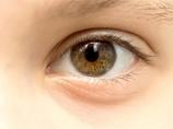 眼睛有疾病