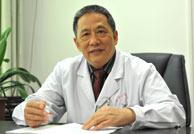 《仁心》第31期:戒毒专家张希范