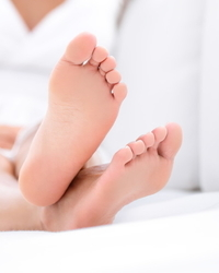 卫生护垫不宜长期使用