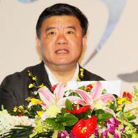 卫生部部长陈竺在2011中国脑卒中大会发言