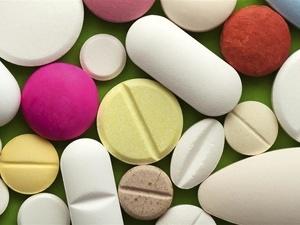 阴囊湿疹不可滥用药物治疗