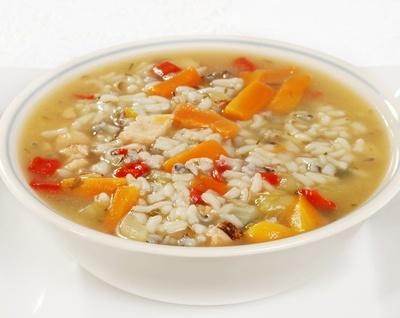 喝湯減肥嗎7款瘦身湯燃脂一整天