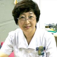 高血压的防治和日常保健