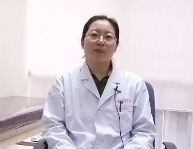 北京朝阳医院营养师宋新:高血压患者食谱应该多样化