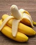 空腹吃香蕉 会出问题吗?