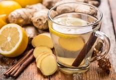 苹果普洱茶 快速减肥