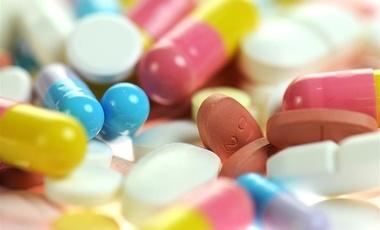 口服抗凝药的使用