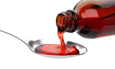 焦糖色素和4甲基咪唑的安全性