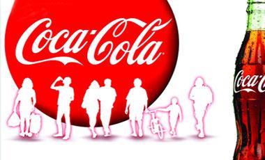 百事可乐可口可乐被曝含致癌物