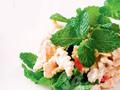 [营养师教你怎么吃]高血压患者的健康膳食