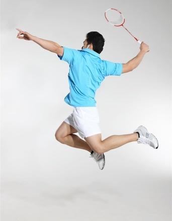 5个动作赘肉瑜伽轻松减瘦臂_39健康网_v动作燃脂miit图片