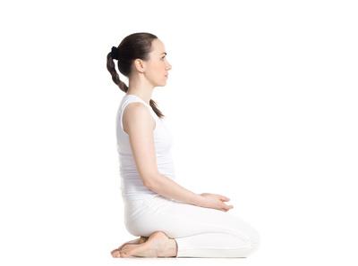 7个练瑜伽的注意事项 瑜伽练习零受伤
