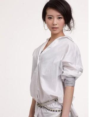 《步步》刘诗诗穿越变小脸 揭密5款超有效瘦脸面膜