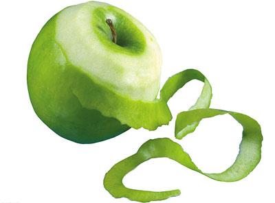 怎样减肥最快 人气最旺的苹果减肥食谱