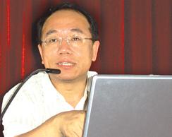 协和医院李宏军:前列腺炎需重视但无需恐惧