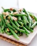 芹菜杀精 5种可避孕天然食物