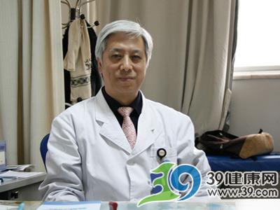 齐卿卓:科学合理地治疗银屑病