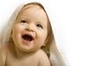 正常发育儿童无需补钙片