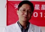 广州妇儿中心陈文雄:综合干预模式治孤独症