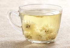 自制减肥饮品 蜂蜜柚子茶